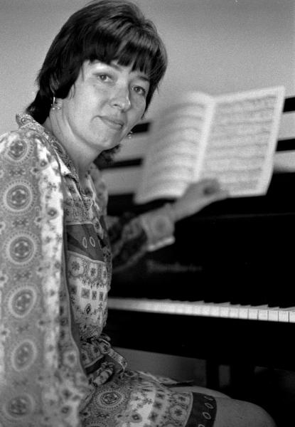 SylviaJenkins-19710101