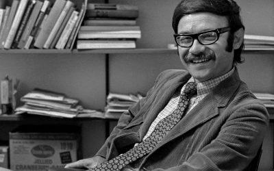 Edward Landesman-Professor Emeritus, Mathematics