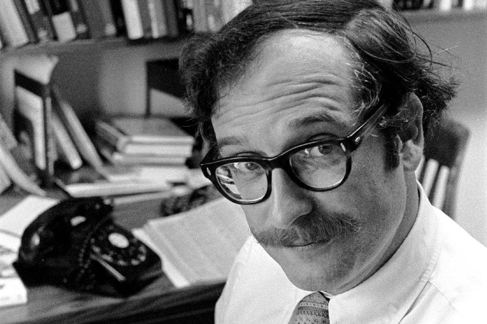 Robert F. Adams – Professor Emeritus, Economics