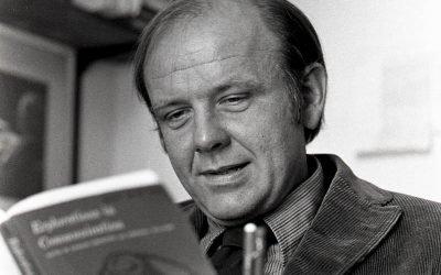 Paul Lee – Professor of Philosophy